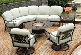 Aluminium Patio Furniture Sets Cast Aluminum Patio Furniture Sets U2014 Jacshootblog Furnitures