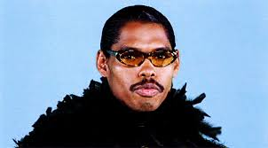 Pootie Tang Meme - pootie tang gifs get the best gif on giphy