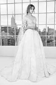 zuhair murad bridal zuhair murad bridal 2018 collection vogue