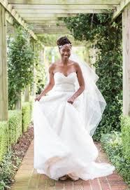 wedding dress s in winston m nc wedding dresses