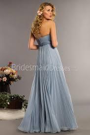 list of wedding dresses page 316 of 479 vintage short wedding