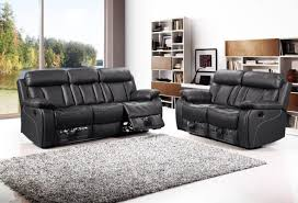 Recliner Sofa Sets Sale by Sofa Leather Sofa Set For Sale Cool Leather Sofa For Sale Cape