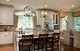 traditional kitchen ideas beautiful traditional kitchen lighting ideas with track ls