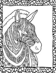coloring book coloring book selahworksart