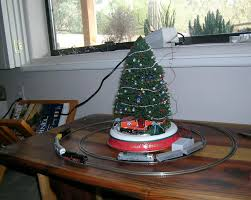 that the tree o railroading on line forum