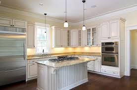 small l shaped kitchen layout ideas l shaped kitchen with small island curved counter kitchen layout