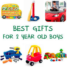 best 25 gift 2 year boy ideas on