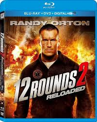 12 rounds 2 reloaded blu ray