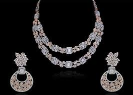 diamond necklace fine jewelry images 3441 best jewellery images jewerly gemstones and jpg