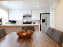 minutes away from cabrillo beach homeaway coastal san pedro