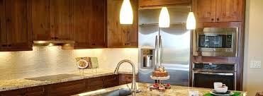 Kitchen Cabinets No Doors Kitchen Cabinets No Doors Kitchen Cabinet Doors Kitchen Cabinet