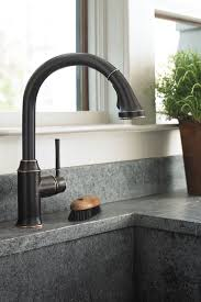 consumer reports kitchen faucet bronze consumer reports kitchen faucets single handle pull