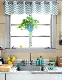 window treatment ideas for kitchen small windows curtain ideas kitchen curtain kitchen curtain kitchen