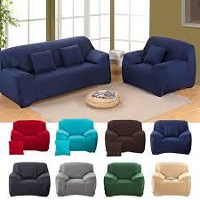 canapé extensible solide couleurs salon canapé extensible housse de canapé meubles