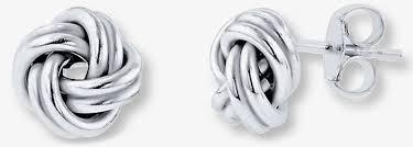 push back earrings push back earrings search daily earrings