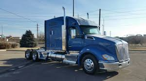 kenworth for sale 2017 kenworth t680 in denver co for sale used trucks on