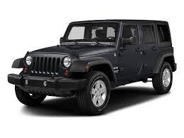 dodge jeep ram chrysler dodge jeep ram vehicle inventory northton