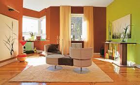 wohnraum wandgestaltung wandgestaltung ton und farbe selbst de