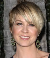 short hairstyles 2013 short hairstyles over 40 for women women