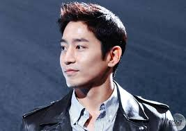 what is a n mun hairstyle 129 best eric mun 3 images on pinterest eric mun la luna and moon
