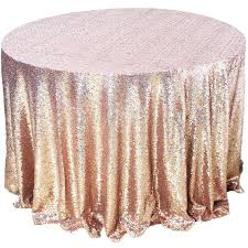 gold sequin tablecloths for sale sequin tablecloths wedding blush