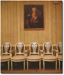 19th century sofa styles living in norway norwegian life in the 18th 19th centuries by