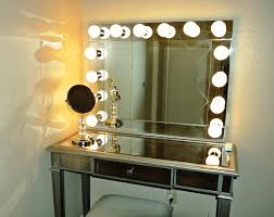 vanity mirror with lights ikea great elegant vanity mirror with lights ikea home decor best in ikea