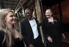 c a si e social 173 year family run orleans restaurant may lose a