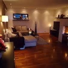 basement living room lighting ideas carameloffers