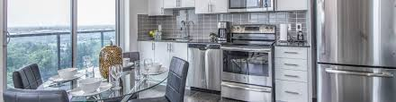 mary am short term furnished apartment rentals in toronto