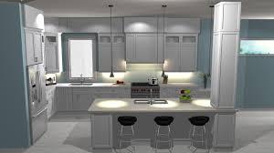 custom cabinets custom cabinetry wolfe custom cabinetry ltd