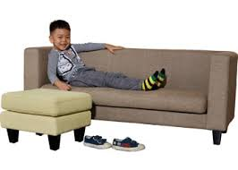 Childrens Sofas Lounges U0026 Sofas Furniture U0026 Storage