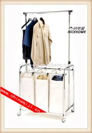 Commercial Laundry Hamper by List Manufacturers Of Laundry Carts Commercial Buy Laundry Carts