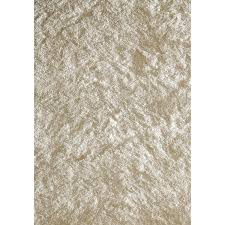 Area Rug White by Flooring Charming Luster Shag White Beige Area Rug By Momeni Rugs