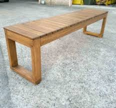 Outdoor Furniture For Sale Perth - outdoor bench seating diy outdoor bench seats for sale perth