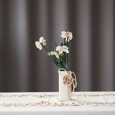 Vases With Fake Flowers 100 Dried Flower Arrangements In Vases Miscellaneous The