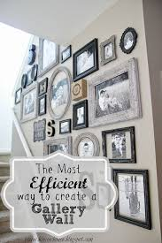 House Wall Decor 25 Best Silver Wall Decor Ideas On Pinterest Candle Wall Decor