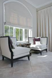 Wood Blinds For Arched Windows Window Blinds Wood Blinds For Arched Windows Modern Concept Arch