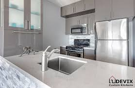 high gloss white kitchen cabinets high gloss kitchen cabinets