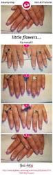 116 best nailart images on pinterest nail ideas nailart and