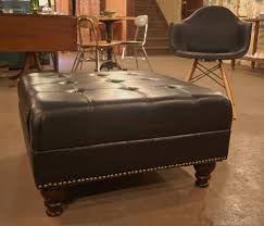 Enchanted Home Storage Ottoman 96 Best Coffee Tables Design Images On Pinterest Family Room