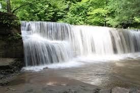waterfalls images 6 stunning waterfalls near minneapolis jpg