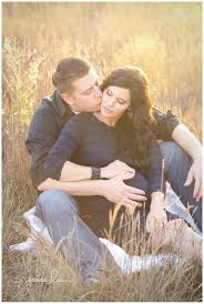 Photography Lafayette In by Erie Colorado Maternity Photographer Lyndsee Jessica Lee