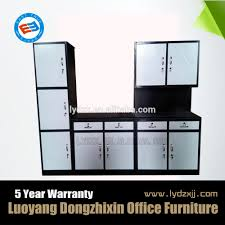 Top Quality Kitchen Cabinets Stainless Steel Sink Cabinet Stainless Steel Sink Cabinet