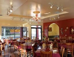 round table elk grove florin maharani india restaurant elk grove ca indian rezku