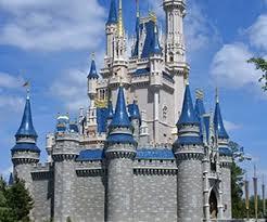 magic kingdom opening early during thanksgiving week walt disney