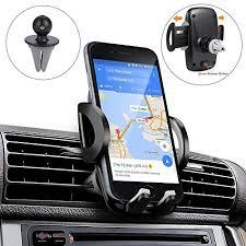 porta cellulare auto supporto auto smartphone ivoler皰 universale porta cellulare auto