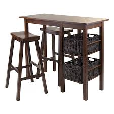 Garpen Bar Table And 4 by Stool Staggering Bars And Tables Picture Ideas Amazon Com Piece