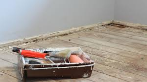 how to cut through subfloor how to replace a subfloor a wall