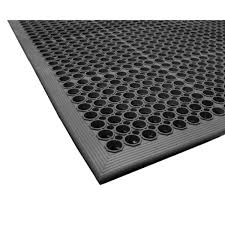 Fatigue Mats For Kitchen Awesome Bed Bath And Beyond Kitchen Mat Including Floor Mats For